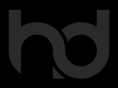 Hatzo-Designs
